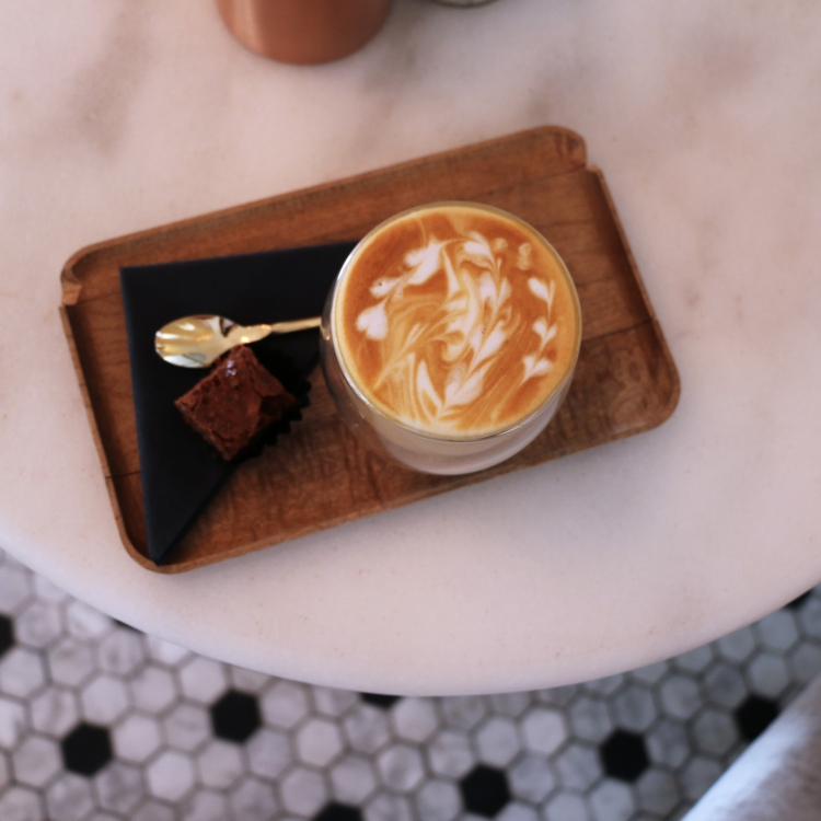cococoffee