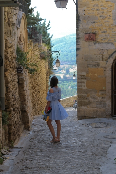 provence (4 of 2)