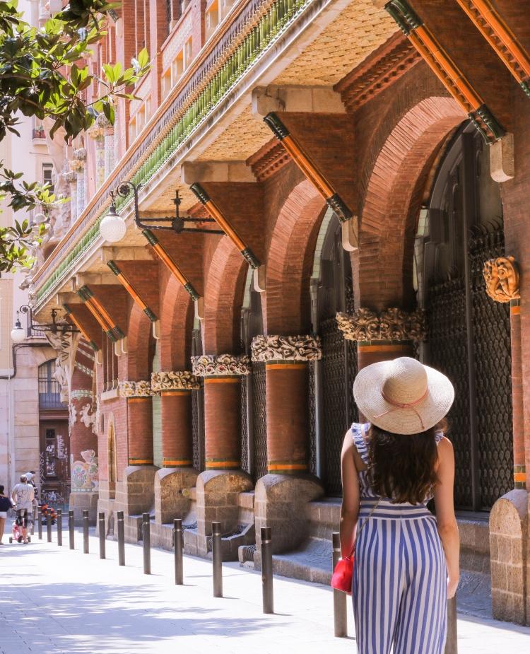 barcelona (3 of 1)